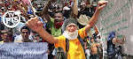Campaña Internacional hasta que caiga el golpe. En Honduras, los golpistas ¡No Pasarán!