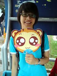 Yeoh Jing Harn   206326