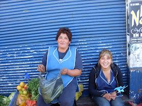 JJCC: Especial Dia Internacional de la Mujer Trabajadora.