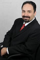 Flavio's Google Profile