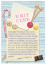knit club