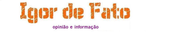 Igor de Fato