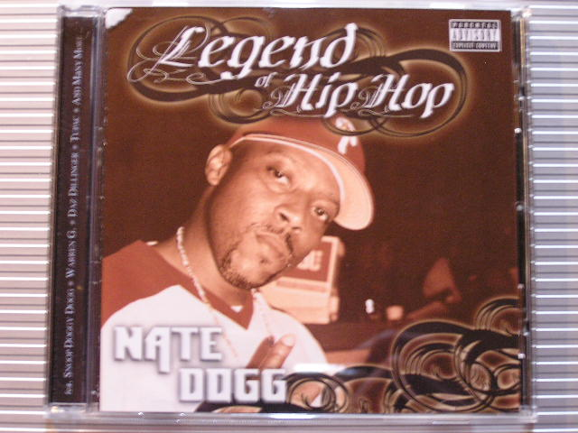 nate dogg rest in peace. nate dogg rest in peace.