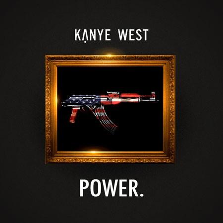 kanye west power album art. Kanye+west+power+album+