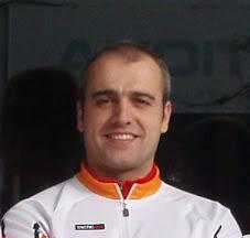 J. Nadal