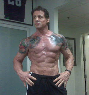 Nolvadex bodybuilding results after a year