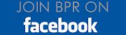 BPR Facebook