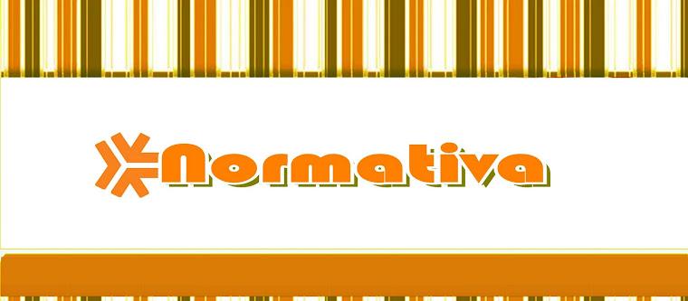 OMIC - Normativa -