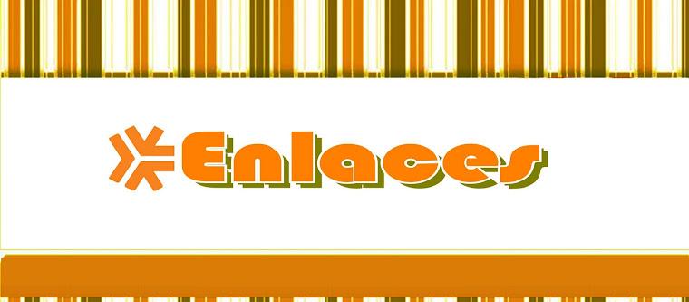 OMIC -Enlaces -