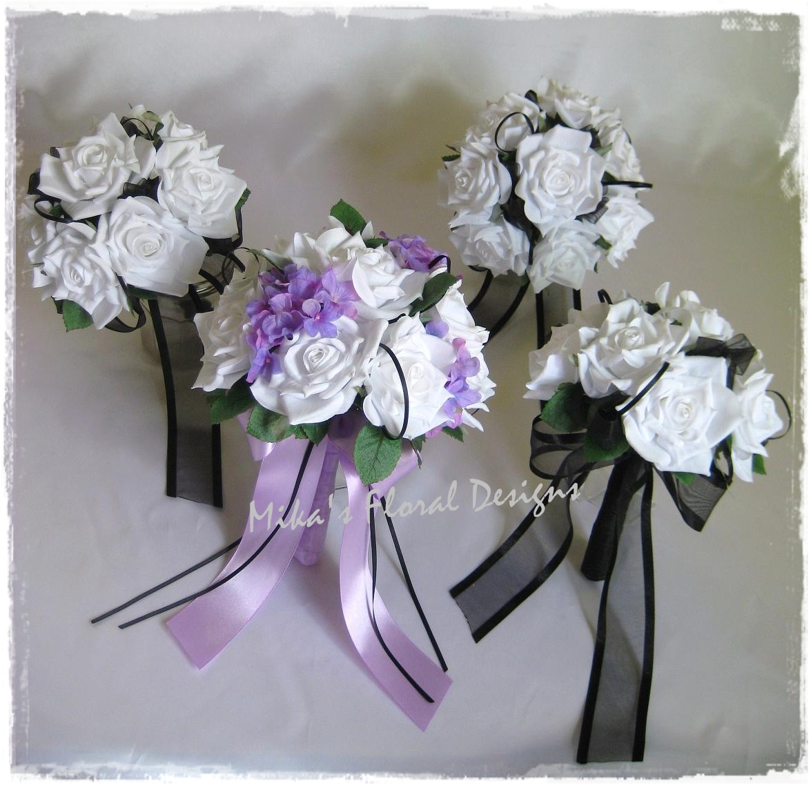 Artificial Wedding Flowers and Bouquets Australia 01 01 10 01 02 10