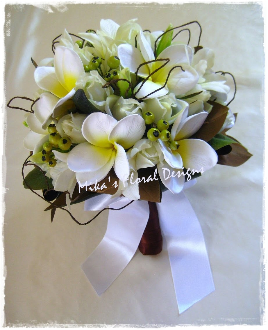Artificial Wedding Flowers And Bouquets