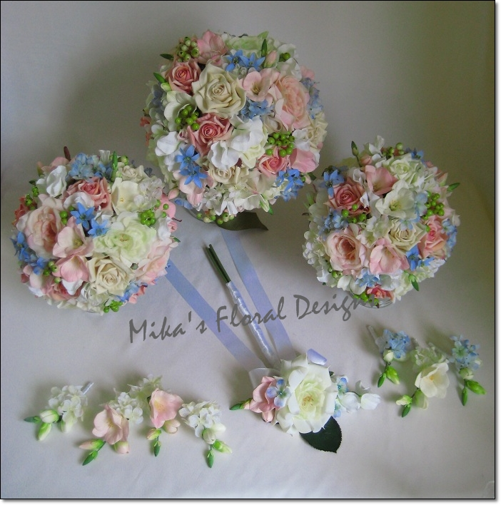 Silk Wedding Flowers Packages Image Search Results