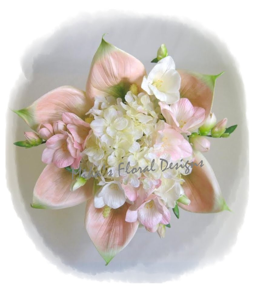 Wedding Flower Packages Sunshine Coast : Artificial wedding flowers and bouquets australia