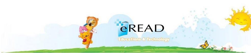 eRead Technology
