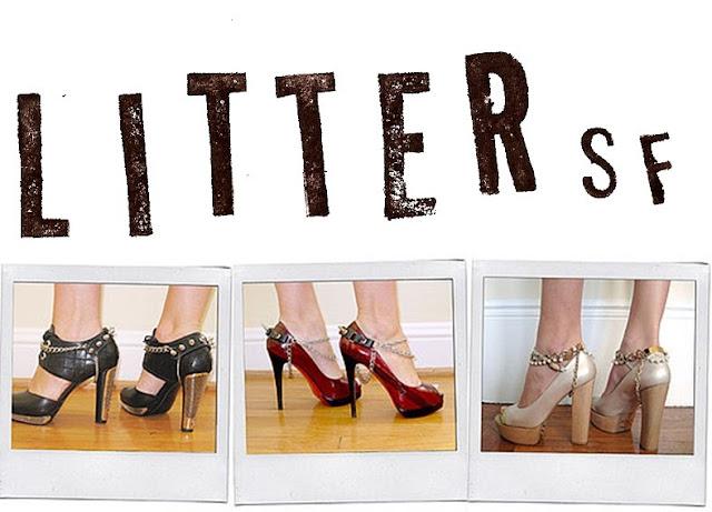 LitterSF-fashionablyfly.blogspot.com