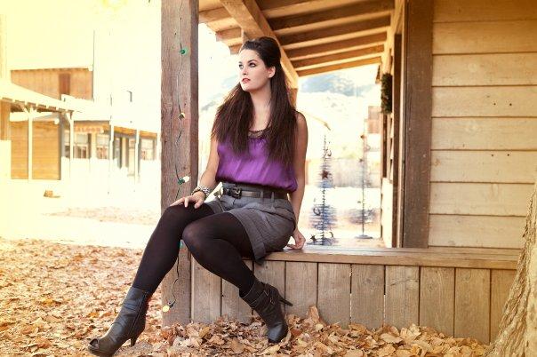 whitney-antm-forever21-fashionablyfly.blogspot.com