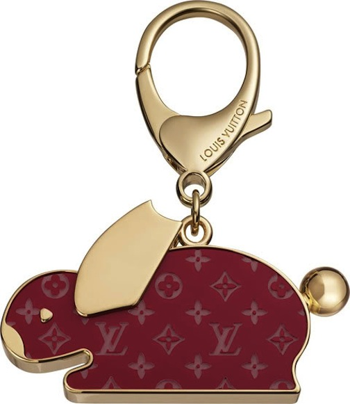 Louis Vuitton-Animal Collection-fashionablyfly.blogspot.com