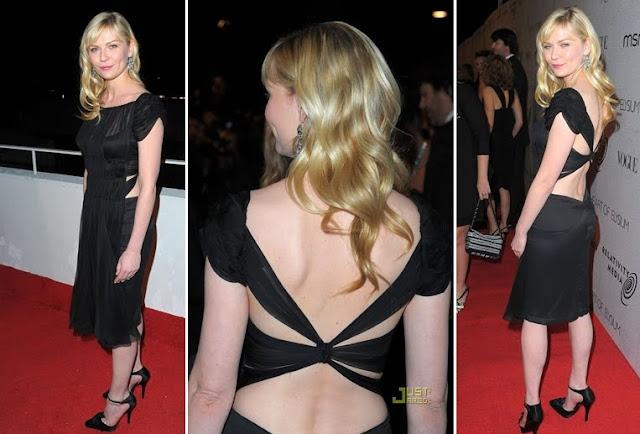 Kirsten Dunst-Art Elysim 2010+fashionablyfly.blogspot.com