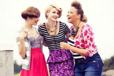 F21-Faith+fashionablyfly.blogspot.com
