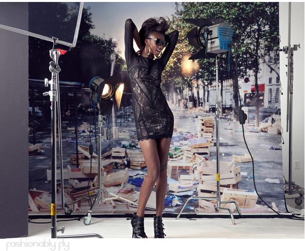 F21-12x12+fashionablyfly.blogspot.com