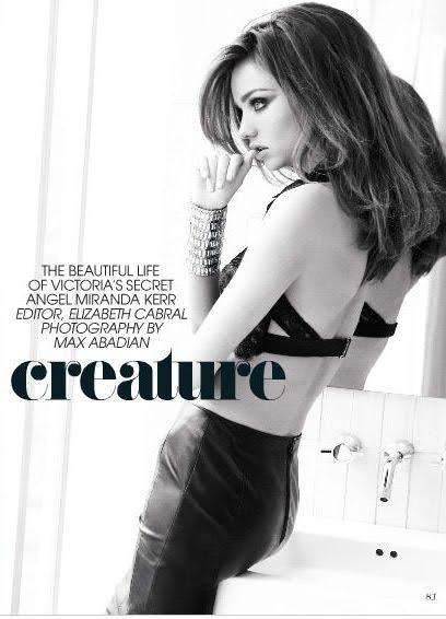 Miranda Kerr-Flare-fashionablyfly.blogspot.com