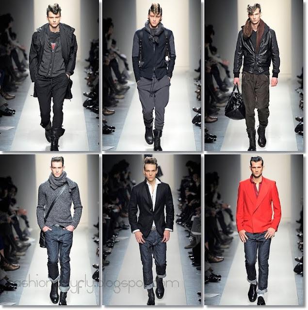 Bottega V+FashionWk Milan+fashionablyfly.blogspot.com
