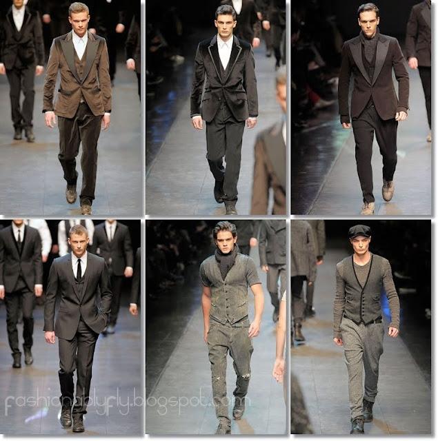 Dolce+FashionWk Milan+fashionablyfly.blogspot.com