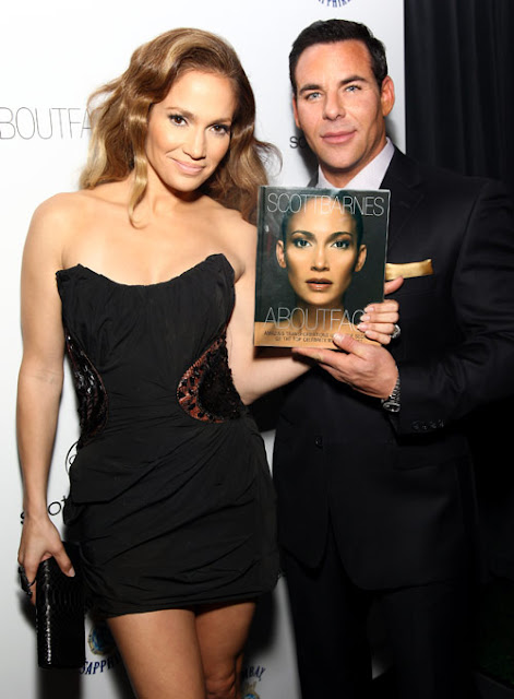 J-lo+About Face+fashionablyfly.blogspot.com