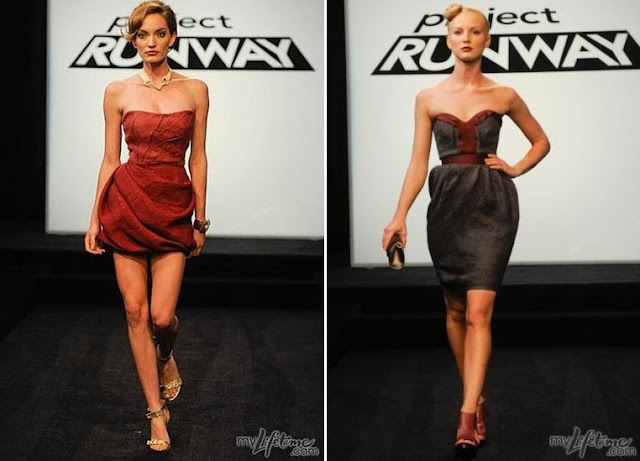 Project Runway+Season 7+Fashionablyfly.blogspot.com