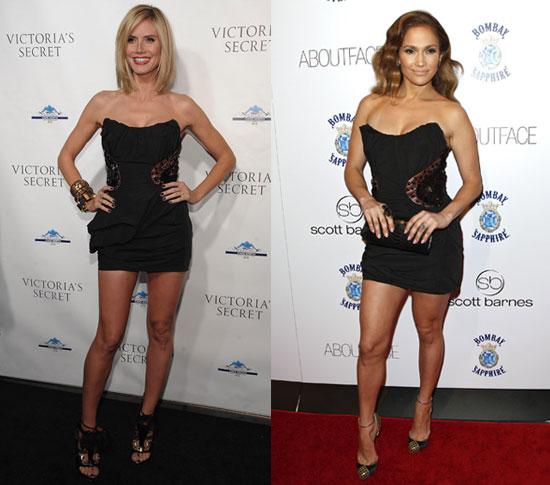 Heidi Klum+Jennifer Lopez+LV-Fashionablyfly.blogspot.com