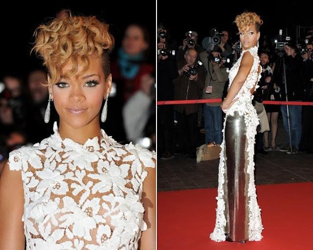 Rihanna+fashionablyfly.blogspot.com