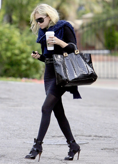Mary Kate Olsen+Fashionablyfly.blogspot.com