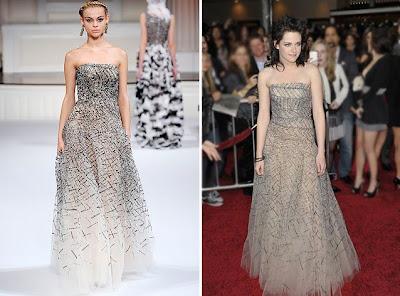 Kristen Stewart_New Moon_FashionablyFly.blogspot.com