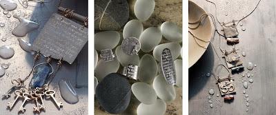 alicia-keys-jewelry_fashionablyfly.blogspot.com