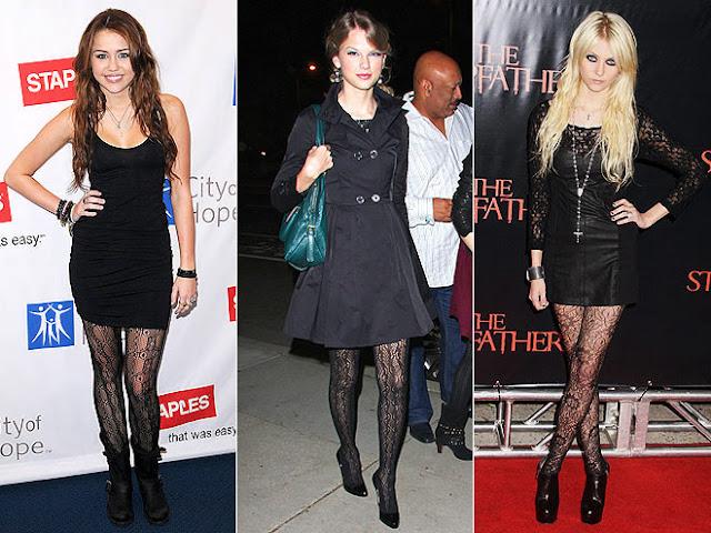 Miley-taylor-momsen_fashionablyfly.blogspot.com