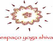 Yoga  - Ayurveda ciência natural de bem viver - Caminhada com Yoga sensibilização ambiental