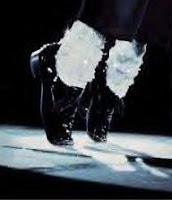 Happy Birthday, MJ.