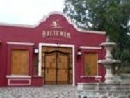 La Hacienda Mazamitla Fiestas