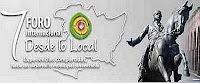 Mazamitla entre los 508 municipios premiados