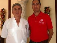 Fundación Eduardo Anaya