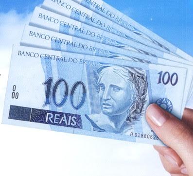 http://2.bp.blogspot.com/_N330z7xz9uU/SiBqKQ9u_0I/AAAAAAAAAc4/dJyXjZama9Y/s400/dinheiro.jpg