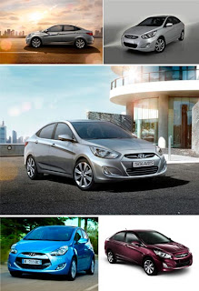 Hyundai Solaris, хендай солярис, хундай солярис, хундай, солярис