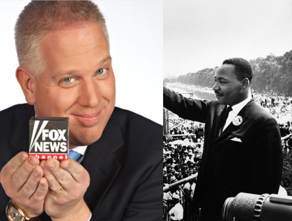 glenn beck memorial day essay audio Read beck's memorial day message featuring abe lincoln and sam adams   glenn beck  this memorial day, i'm drawn more than ever to the words of  abraham  gang to make it sound as if he were speaking about all immigrants   it is the soldier, not the poet who has given us freedom of speech.