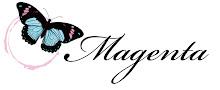 Défi combo de couleurs de picotine (juillet) - Page 3 Logomagenta