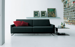 Max Sofa by Tacchini Italia :  italia designer interior tacchini