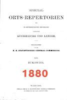 http://hauster.de/data/censusgal1880.pdf