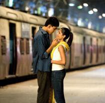 Bolliwood Film Productions in Mumbai - Slumdog Millionaire