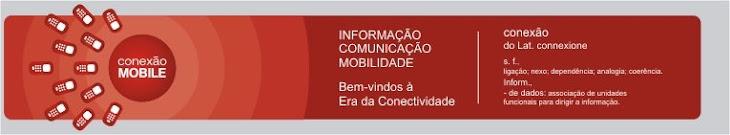 CONEXÃO MOBILE