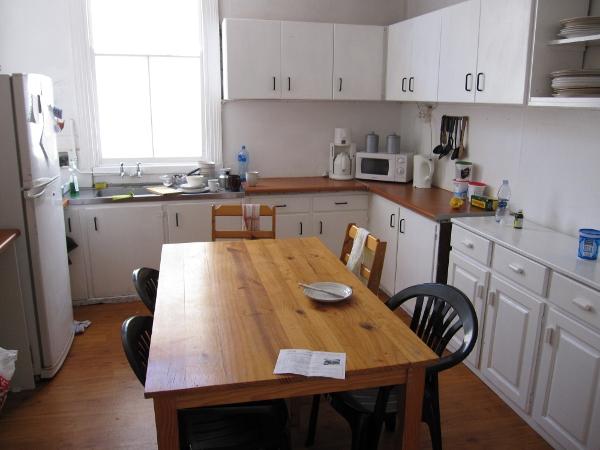 Kühlschrank Einräumen System : mein jahr in s dafrika october 2010 ~ Somuchworld.com Haus und Dekorationen