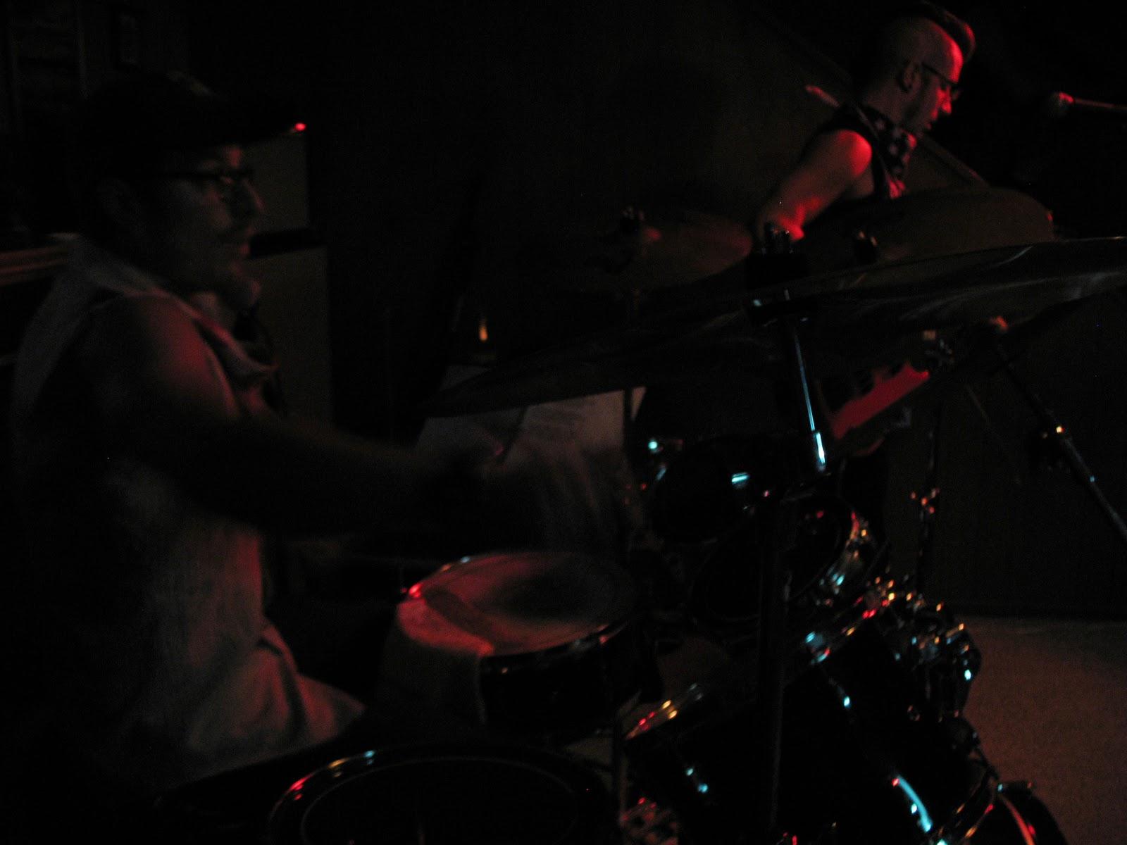 Ringing Cymbal Concert Band